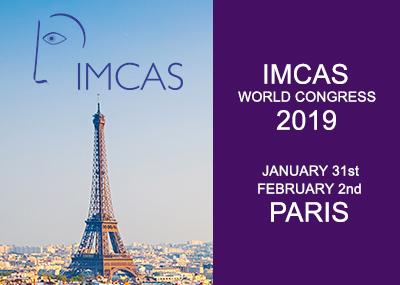 IMCAS-PARIS-2019-ENG