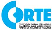 Logo_Website_175px