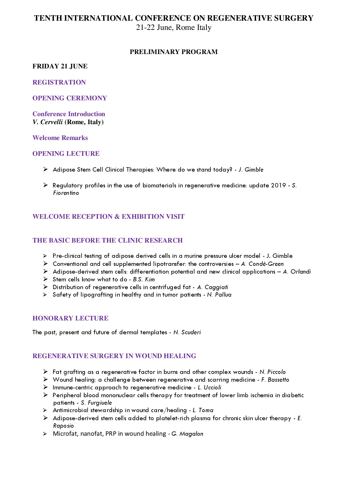 preliminary-program-001