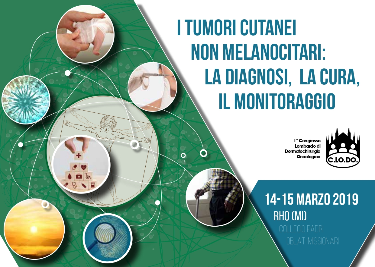 Programma_I TUMORI CUTANEI_Rho (MI), 14-15 Marzo 2019_pages-to-jpg-0001