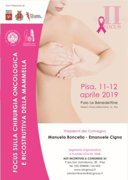immagine congresso 11-12