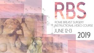 RBS-Videocourse2019-1