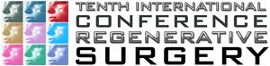 logo-10th-regenerative