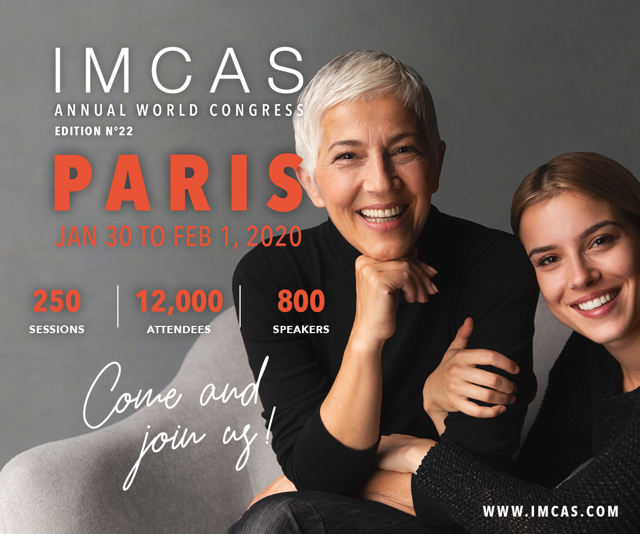 300_250_imcas_world_banner