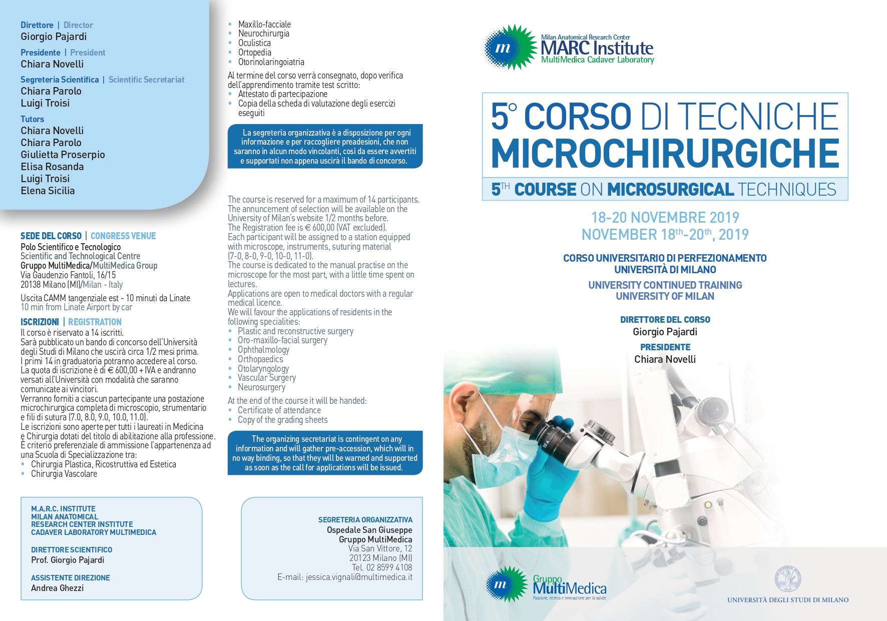 Depliant_Tecniche Microchirurgia_MI_nov2019_v1_page-0001