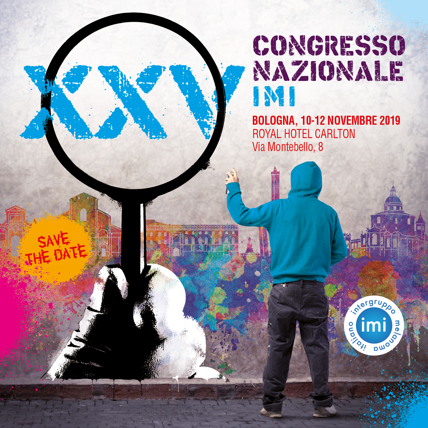 XXV_CONGRESSO_NAZIONALE_IMI_Save_The_Date_DEF