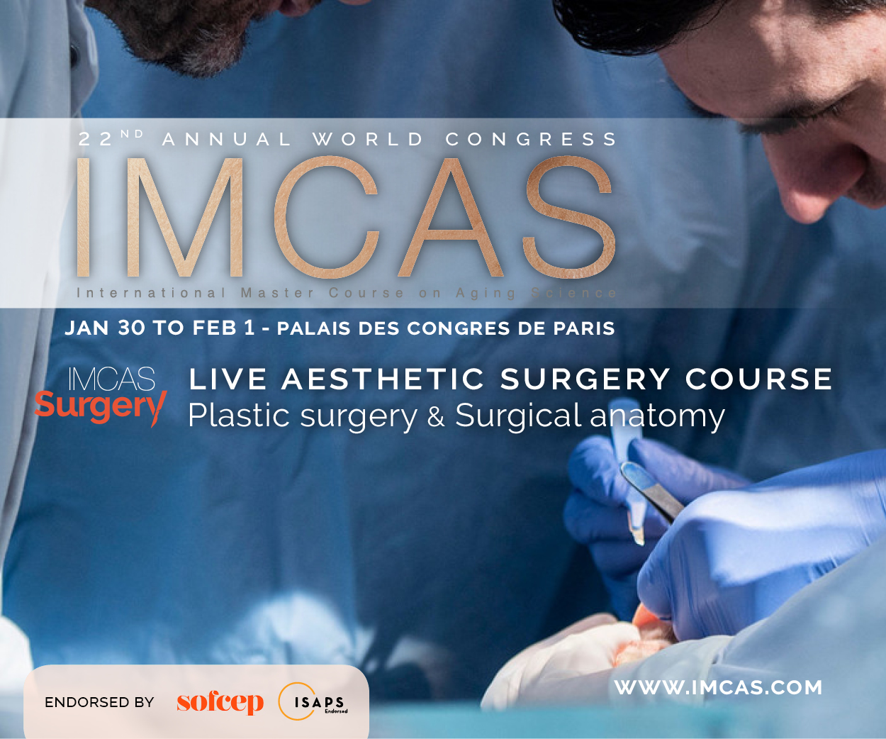 300x_250_imcas_live_surgery