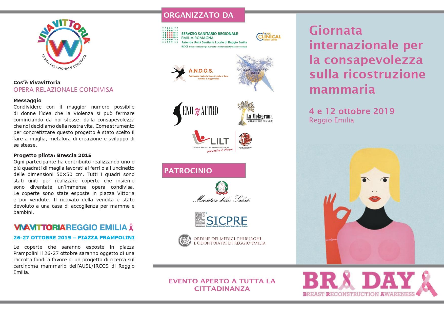 Bra_day_2019 reggio emilia_page-0001