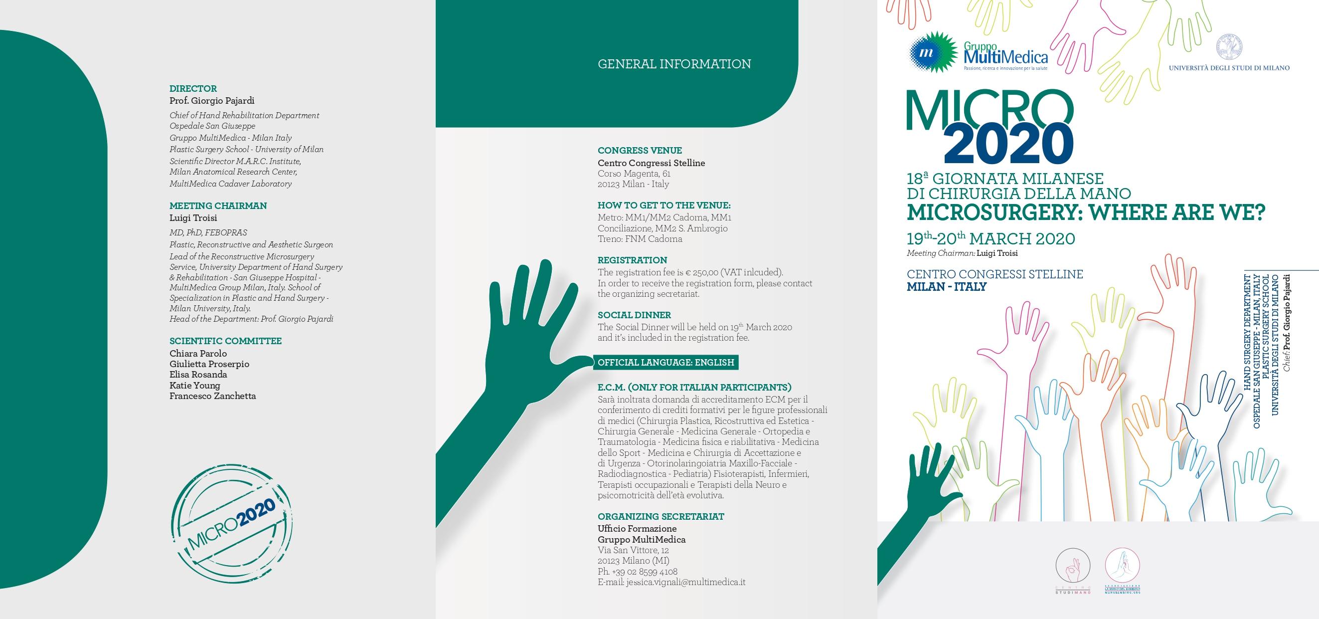 Giornata Milanese 2020_v12_depliant_page-0001