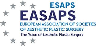 lg_EASAPS-Esaps-150