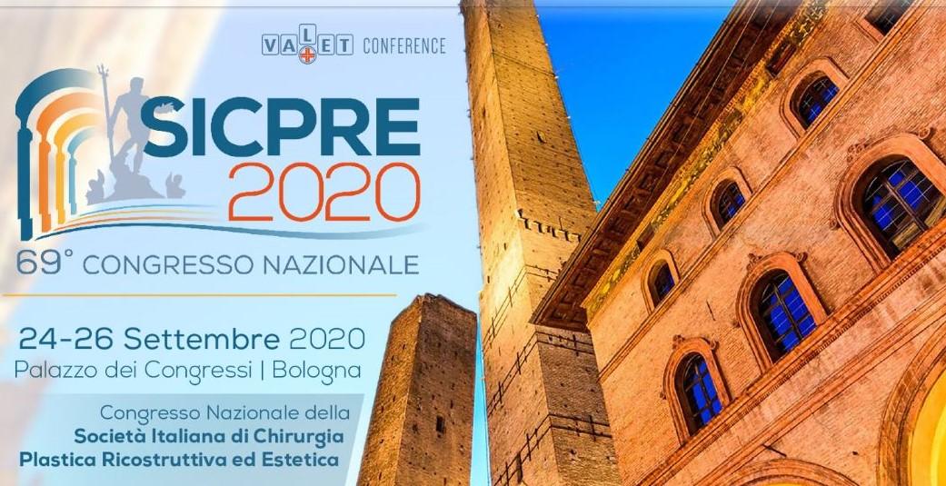 bologna 2020