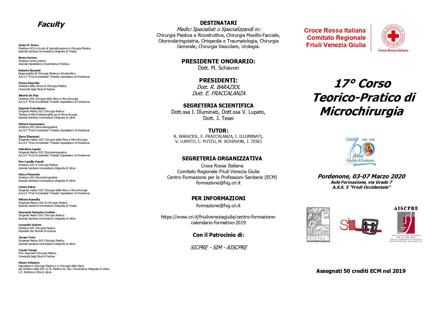 17° Corso Teorico-Pratico di Microchirurgia_page-0001