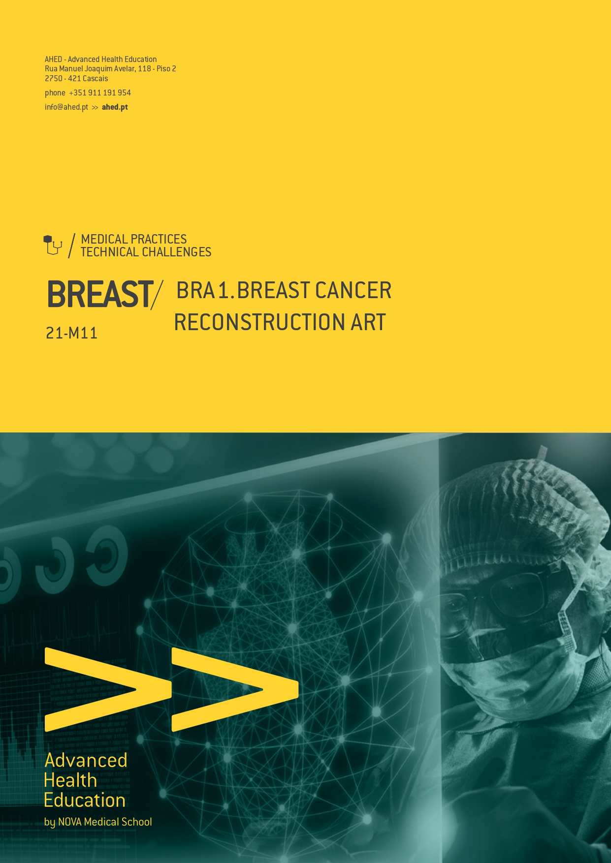 21-m11-1_breast-bra1-breast-cancer-reconstruction-art-day-1-seminar-live-surgery (2)_page-0001