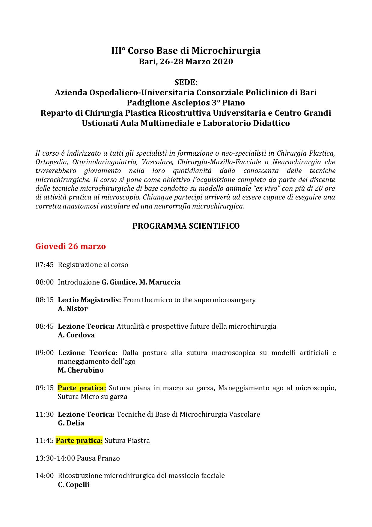 CORSO MICRO III DEFINITIVO_page-0001