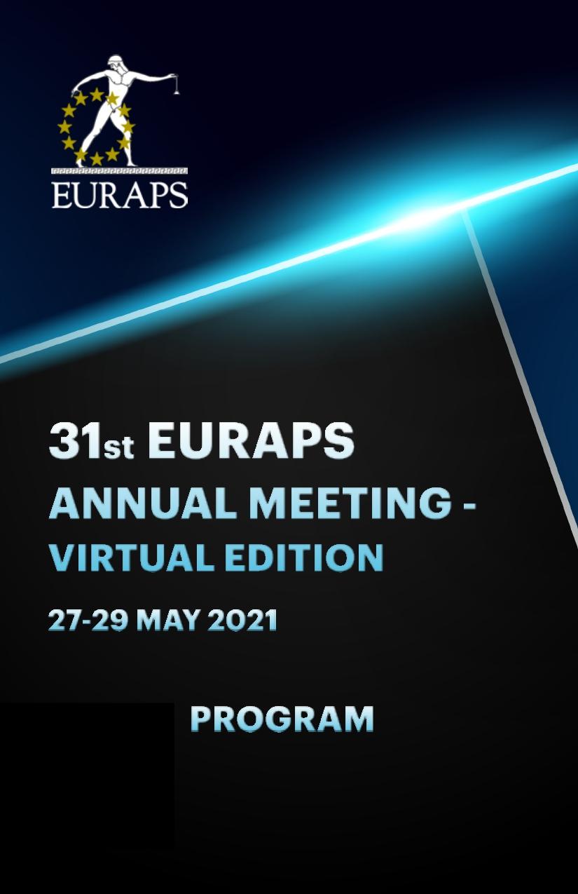 EURAPS PROGRAM_page-0001