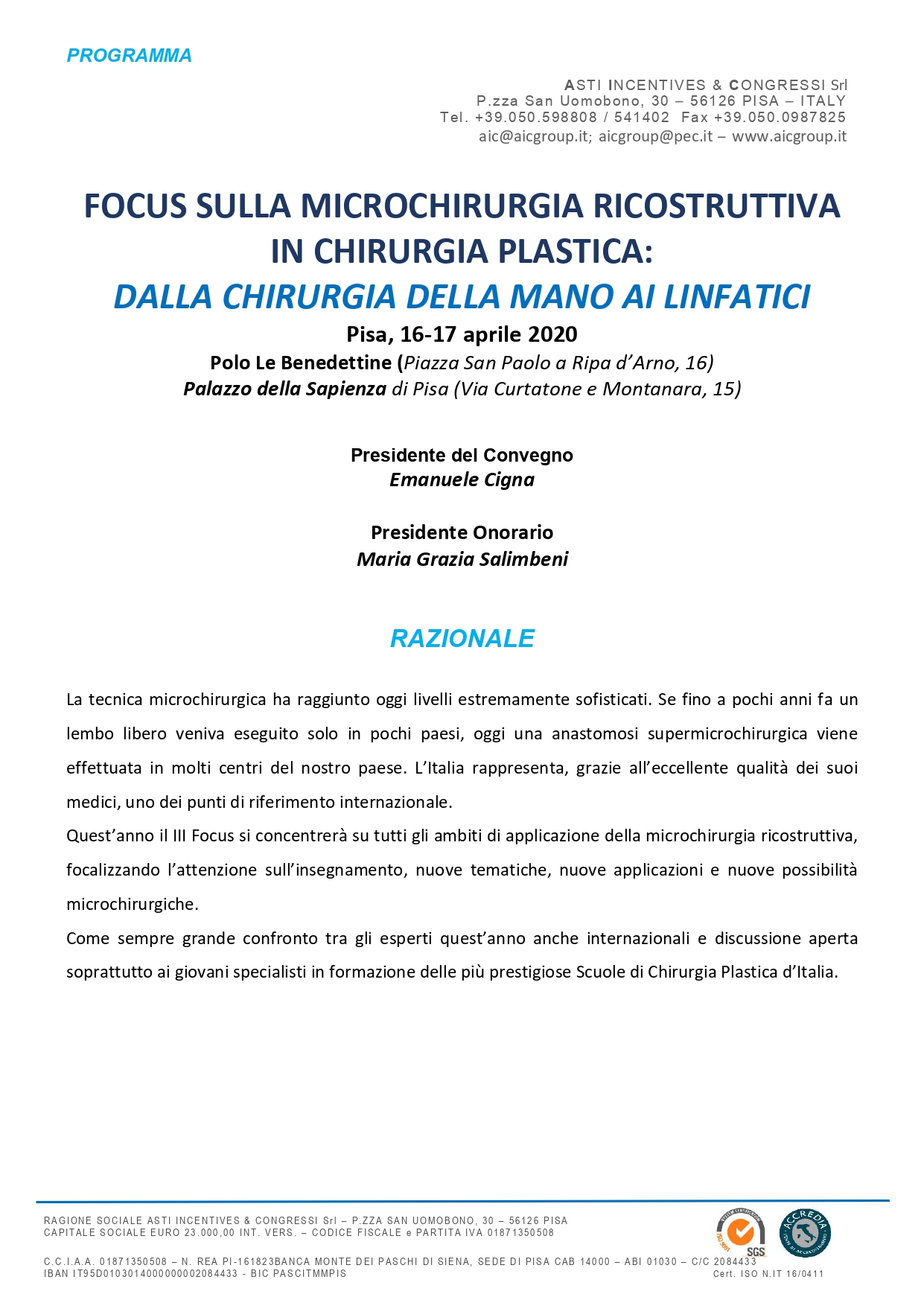 Progr_III Focus Microchirurgia 2020_page-0001