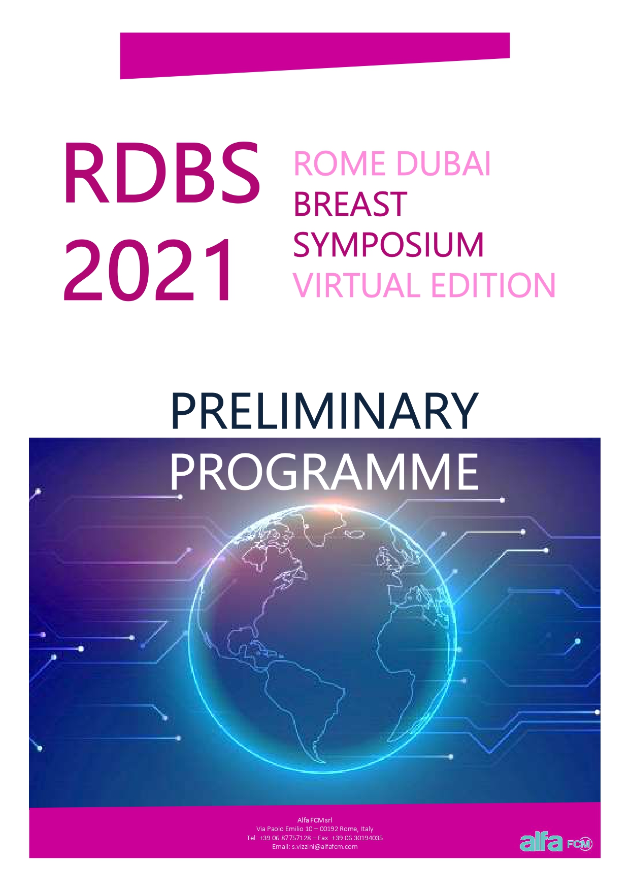 RDBS 2021_PRELIMINARY PROGRAMME_page-0001