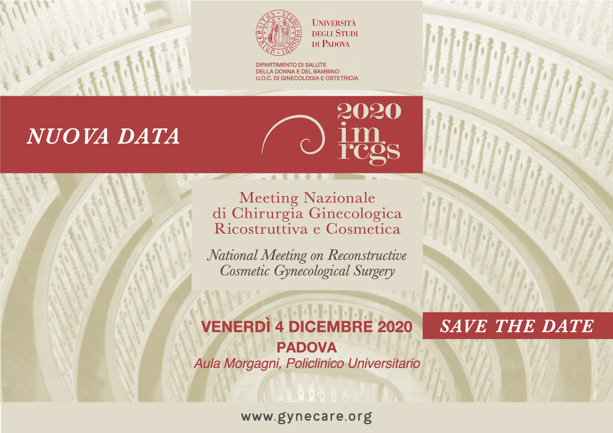 SAVE-THE-DATE-Gynecare-2020