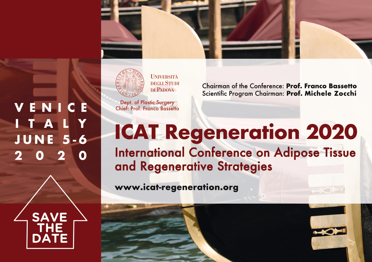 Save the Date_ICAT-2020_WEB_page-0001