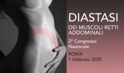 foto diastasi