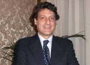 gianfranco nicoletti