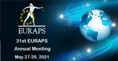 immagine euraps