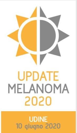 melanoma nuovo