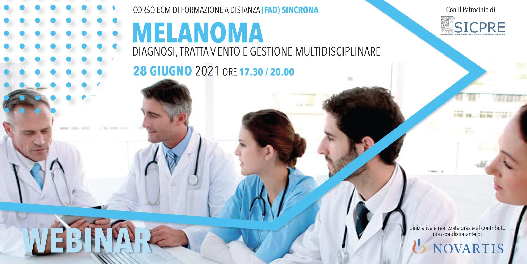 melanoma_plast_fb