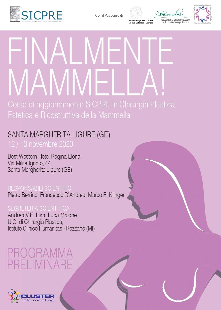 Programma_Preliminare_Chirurgia_mammella_Santa_Margherita_def_page-0001
