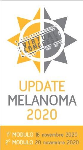 nuova immagine melanoma